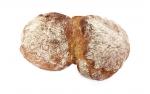 Hermersberger Holzofenkruste